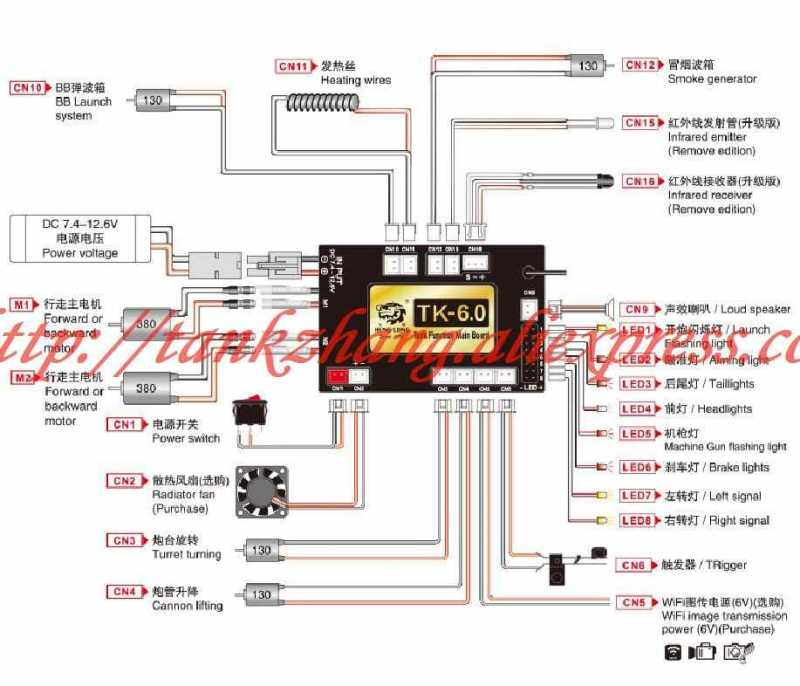 HENGLONG-1-16-RC-tank-spare-parts-No-2-4G-receiver-2-4G-main-board-6.jpg_q50.jpg