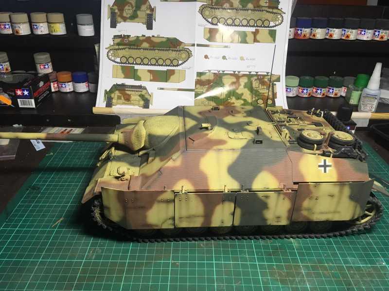 Jagdpanzer4L70-1.jpg