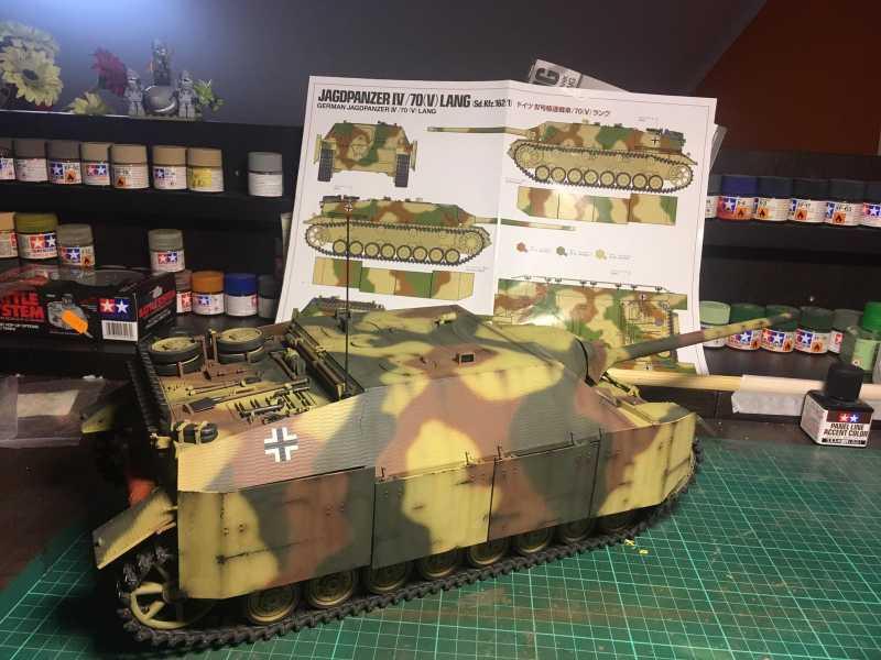 Jagdpanzer4L70-2.jpg