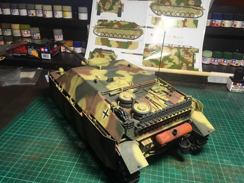 Jagdpanzer4L70-3.jpg