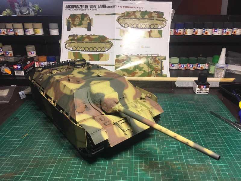 Jagdpanzer4L70-4.jpg